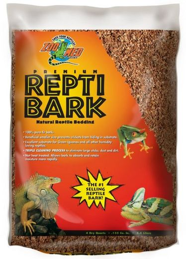 Zoo Med - Repti Bark