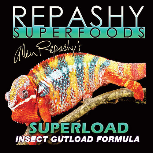 Repashy - SuperLoad 84 g