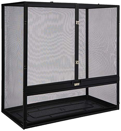 Exo Terra - Screen Terrarium Large/X-Tall